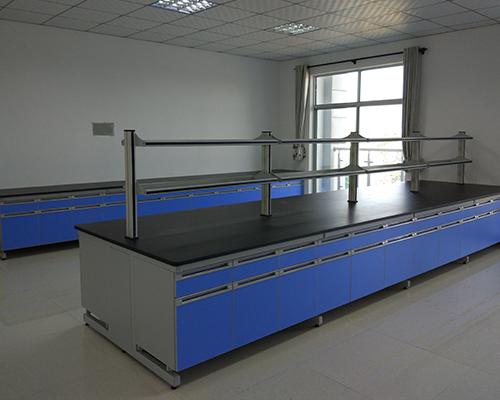 黔南钢木实验桌厂家
